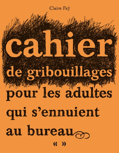 1-cahier_p0