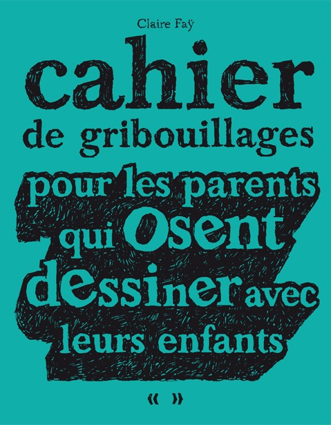 4-cahier_p0